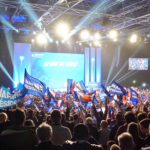 Will the French Vote Bring Revolution or Paralysis?