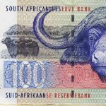South Africa: Of Downgrades, Hubris and Redemption