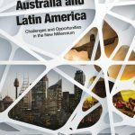 Reading Room: Australia and Latin America
