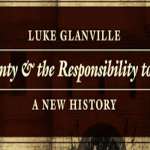 Reading Room: Sovereignty and Responsibility to Protect