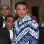 The Indonesian Oligarchy's Islamic Turn?