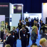Start-Ups and the Defence Technology Race