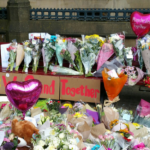 Manchester's Message About the Evolving Terrorist Threat