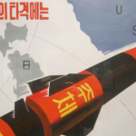 The Secret to North Korea's Nuclear Ambitions