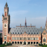 The Judgments Project: An Update from The Hague