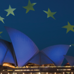 Australia and the EU: Working Together for a Common Future