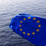 Australia-EU Cooperation on Security, Foreign Policy and Development