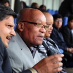 #GuptaLeaks: South Africa Opens New Investigation Into State Graft