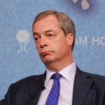 The Strange Life and Death of the UK Independence Party