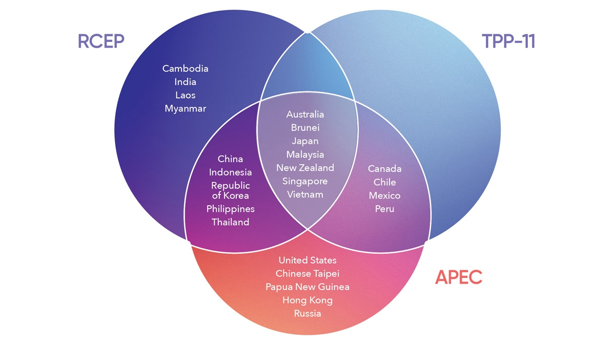 in brief the foreign policy white paper aiia australian Printable Venn Diagram australia through increased trade and inclusivity by ensuring opportunity for business and workers in an expanding economy, reducing trade barriers and
