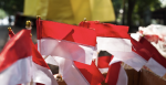 More than 192 million Indonesians will be eligible to vote on 17 March. Source: Seika, Flickr