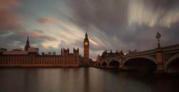It has been a busy few weeks in UK politics and there have been some interesting developments that (finally) aren't all about Brexit. Photo: Michael Levine-Clark, Flickr, https://bit.ly/OJZNiI.