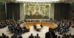 The United Nations security council. Source: Mark Garten/UN Photo https://bit.ly/3cLunVd