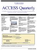 QA VoL1 Issue1