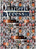 QA VoL1 Issue2