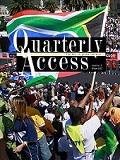 QA VoL1 Issue3