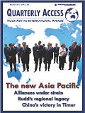 QA Vol4 Issue1