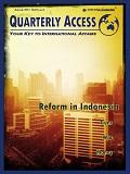 QA Vol4 Issue2
