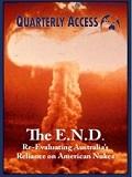 QA Vol5 Issue2