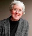 ProfessorJocelynCheyAM