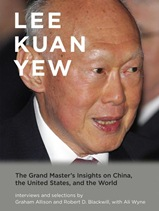 The Grand Master's Insights on China, the United States, and the World