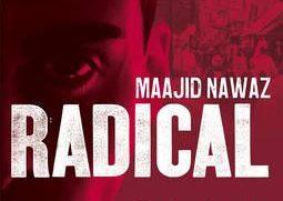 Radical Maajid Nawaz