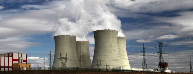 Nuclear Power Plant_shutterstock_139322360 RS