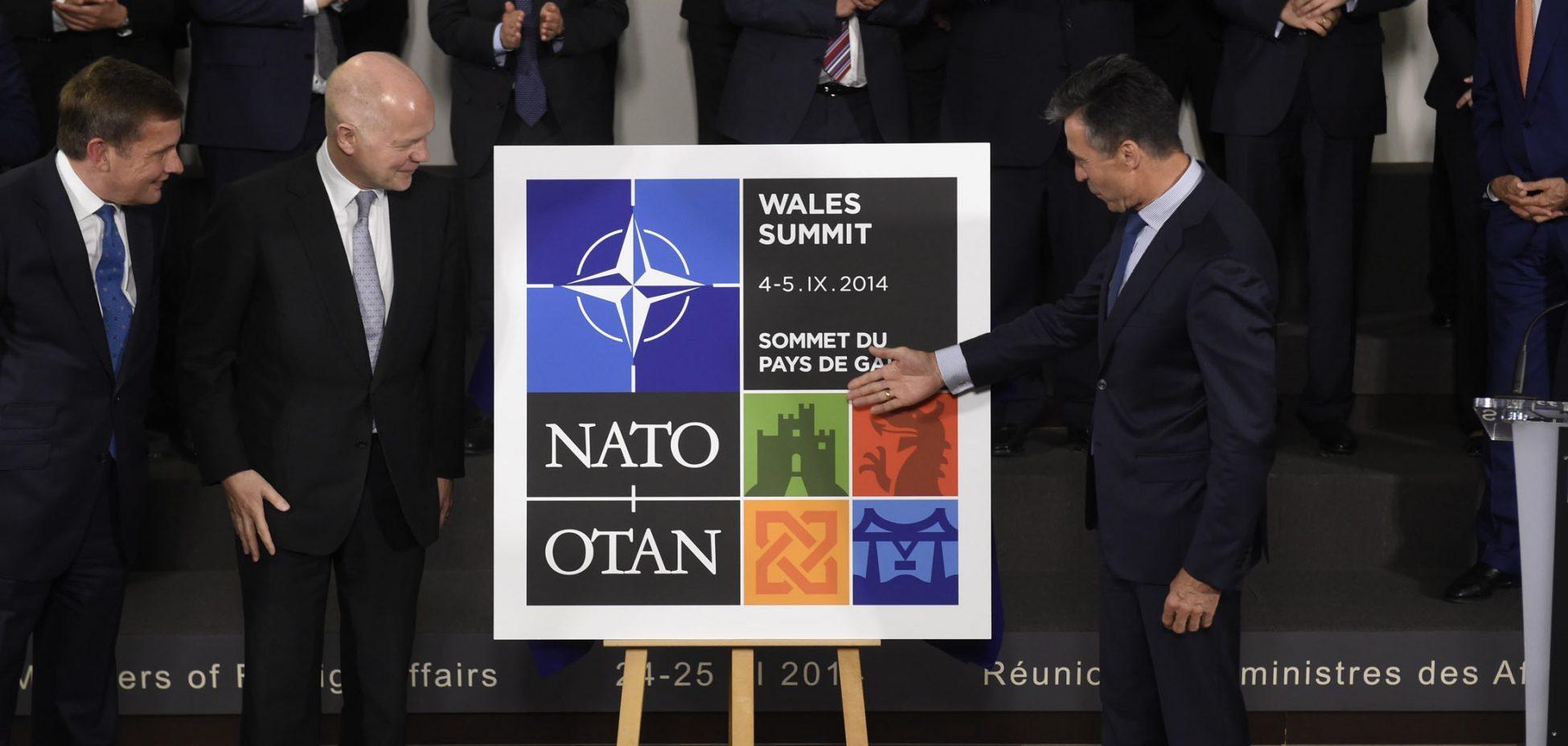 Source: Supplied (NATO)