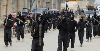 Jihadist offensive in Iraq. Image credit: http://www.anticapitalistes.net/spip.php?article4289