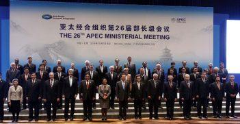 Courtesy of APEC
