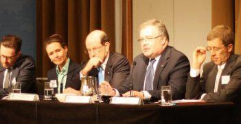 AIIA National Conference 2014.