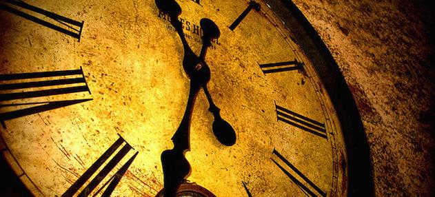 Image credit: Flickr (Toni Verdú Carbó). Creative Commons