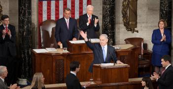 Image Credit: Flickr (Speaker John Boehner) Creative Commons.