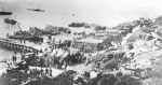 Anzac Cove. Image Credit: Flickr (State Library of South Australia) Creative Commons.