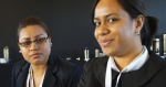 Young lawyers from Tonga. Image Credit: Flickr (The Commonwealth) Creative Commons.