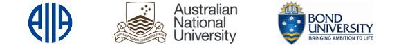 ausdipsymp_news_logo