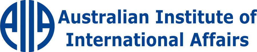 AIIA Logo_HRes-Lg-v2