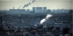 Chimneys of Paris. Photo source: Nicholas Jones (Flickr). Creative Commons.