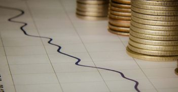Represetational Image for financial markets. Photo credit: Ken Teegardin (Flickr) Creative Commons