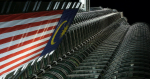 Petronas_Towers. Photo Credit: Fabio Duma (Flickr) Creative Commons