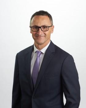 Senator Richard Di Natale_National