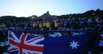 Gallipoli. Photo Credit: Department of Veterans Affairs (Flickr) Creative commons