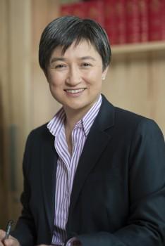 Senator_Penny_Wong_July_2014