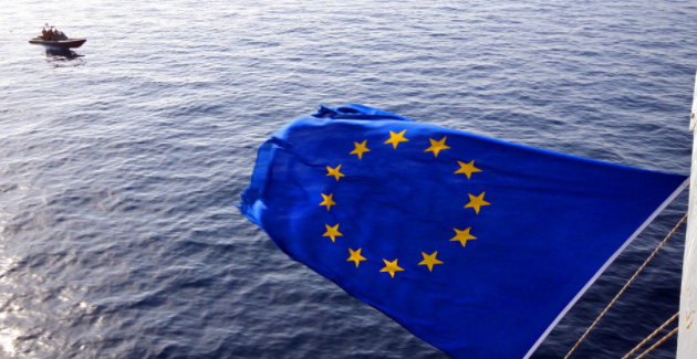 Photo: EU Naval Force Media and Public Information Office