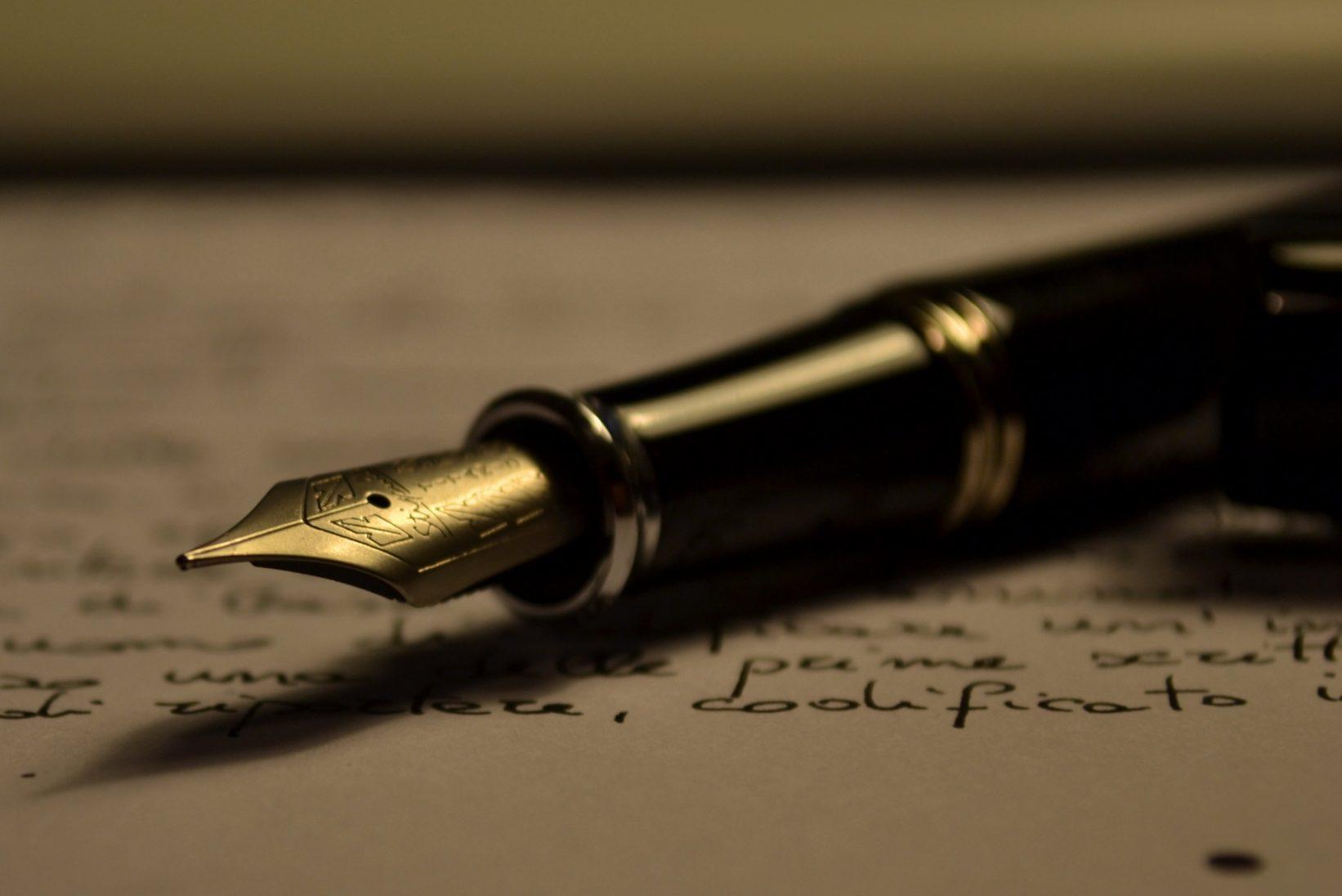 International Law The Netherworld Of Nonbinding Agreements Aiia