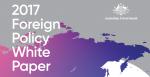 2017 DFAT White Paper