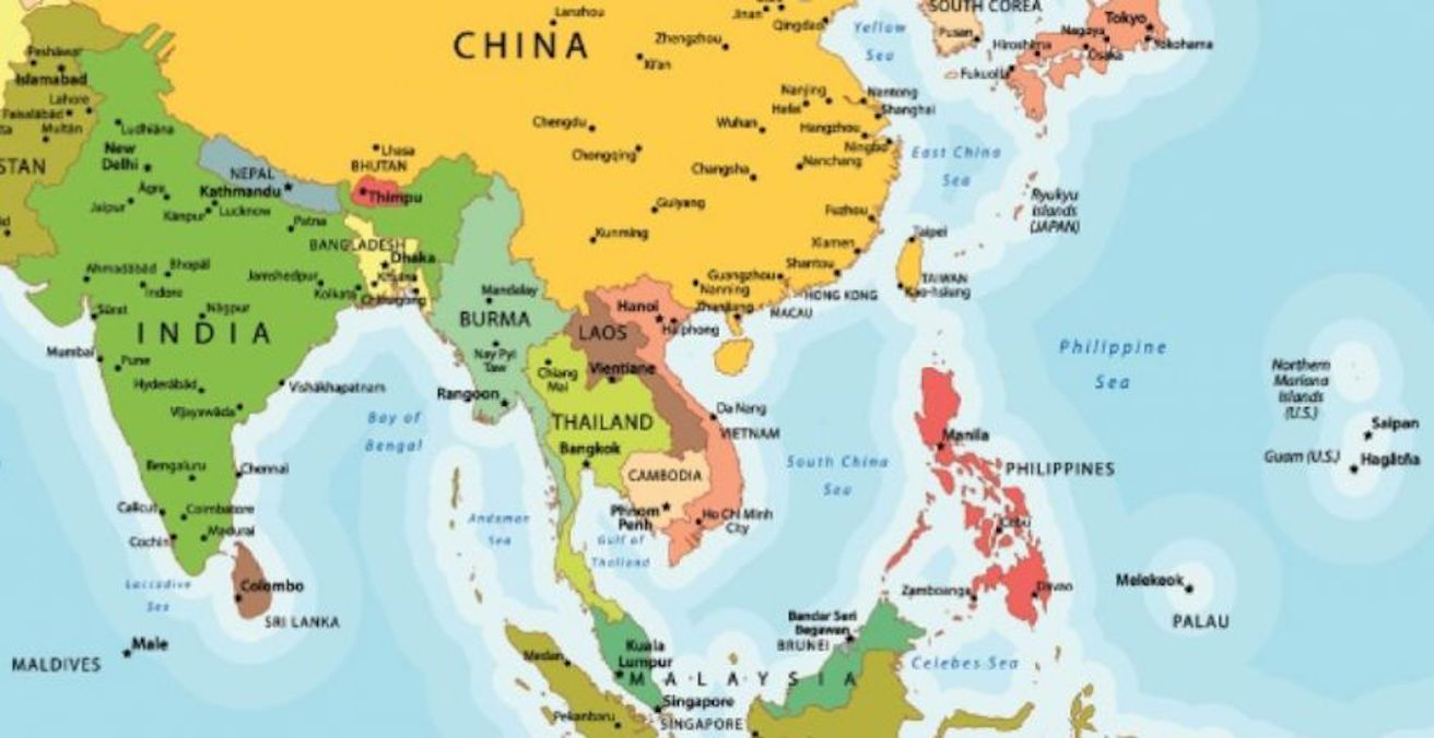 India in asia asean japan and the right balance aiia india in asia asean japan and the right balance gumiabroncs Choice Image