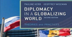 Diplomacy in a Globalising World, Second Edition