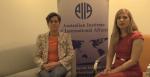 Interview with Professor María Esperanza Casullo