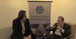 Gavin Mount from the AIIA ACT interviewed Emeritus Professor Joseph Camilleri OAM during the IPSA World Congress held in Brisbane.